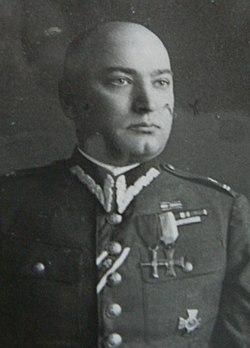 Wilhelm Jan Fedórko, maj 1938.jpg