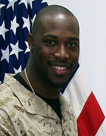 Will Witherspoon Al Anbar cropped.jpg