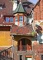Willa na Brochowie, 2.jpg