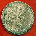 Willem IV, daalder.JPG
