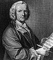Willem de Fesch.jpg