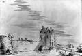 Willeskopperpoort 1609.png