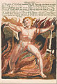 "William Blake - The First Book of Urizen, Plate 15, ""8. The globe of life blood trembled . . . ."" (Bentley 18) - Google Art Project.jpg"