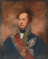 William Carr Beresford, Viscount Beresford by E. Beresford.png