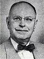William J. Critchlow, Jr.jpg