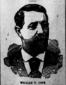 William Taylor Cope.png