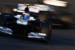 Williams, No.17 Valtteri Bottas (vs No.16 Pastor Maldonado) (10666281815).jpg