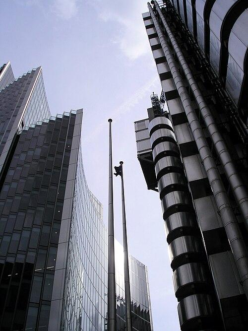Willis and Lloyd's Buildings.jpg