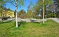 Willy Brandts park01.jpg