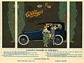Willys Knight Limousine (1917) (ADVERT 103).jpeg