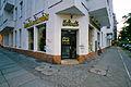 Wilmersdorf hildegardstrasse 08.05.2012 21-13-38.jpg