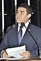 Wilson Santiago.JPG