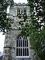Wimborne Minster 2.jpg