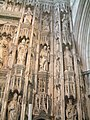 Winchester Cathedral 21.JPG