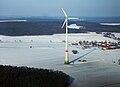 Windkraftanlage Ammerfeld 2.jpg