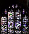 Window,, Chester Cathedral,.JPG