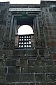 Window - Zafar Khan Ghazi Dargah - Tribeni - Hooghly - 2013-05-19 7719.JPG