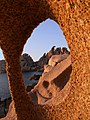 Window - panoramio - Rolenc.jpg