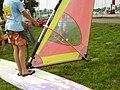 Windsurfing equipment 2008 17.JPG