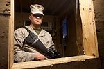 Wing Marine watches out for Camp Dwyer DVIDS388948.jpg