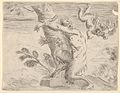 Winged putto whipping a satyr MET DP836409.jpg
