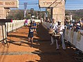 Winner of the race- Addiso Osano.jpg