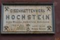 Winnweiler1.png