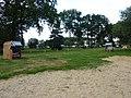 Winsen (Aller). Campngplatz 'Im Stillen Winkel' - geo.hlipp.de - 12810.jpg