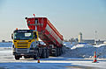 Winter Operations @ Brussels Airport January 2013 (8386384329).jpg