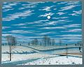 Winter Scene in Moonlight MET 1999.19.jpg