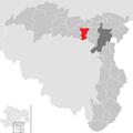 Winzendorf-Muthmannsdorf im Bezirk WB.PNG