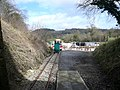 Wirksworth - View from Dale Quarry Tunnel - geograph.org.uk - 350066.jpg