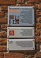 Wismar Wassertor 11.jpg