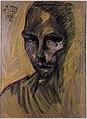 Witkacy-Portret Włodzimierza Nawrockiego 5.jpg