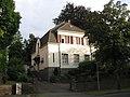 Witten Haus Husemannstrasse 38.jpg