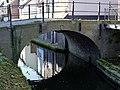 Wittepaardsbrug.IJsselstein.jpg