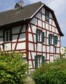 Witterschlick Haus Kessenich (03).png
