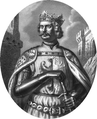 Wladislaus I of Poland.PNG