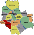 Wlochy Warsaw District Map.png