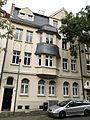 Wohnhaus Akademiestraße 27.jpg