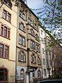 Wohnhaus Pankratiusstraße 28.JPG