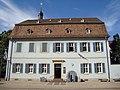 Wohnhaus Roche Speyer.JPG