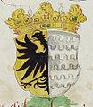 Wolleber Chorographia Mh6-1 0535 Wappen 1.jpg