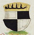 Wolleber Chorographia Mh6-1 0880 Wappen.jpg