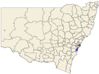 Wollongong LGA in NSW.png