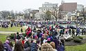 Women's March on New Jersey 1 21 17 - 32073821250.jpg