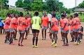 Women in sport afternoon training 01.jpg
