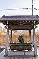 Wongwt 上野公園 (17096437128).jpg