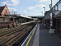 Woodford stn look south.jpg