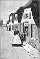 Woord en Beeld vol 001 p 050 Dorpsplein.jpg
